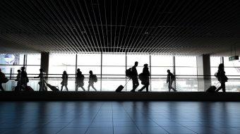 นักท่องเที่ยวจีนมาไทย ช่วงไหนมากที่สุด?