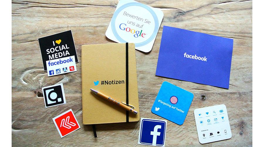 การใช้ Social Media กับ Soft Skill ที่นักการตลาดโรงแรมควรมี