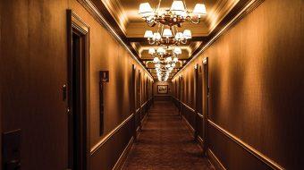 ภูเก็ตวิกฤติห้องพักล้น 55 โรงแรมใหม่จ่อเปิด สวนทางทัวริสต์หด