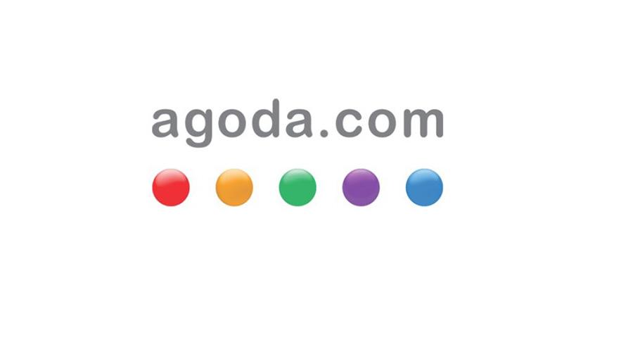 """""""อโกด้า"""" เปิดตัวฟีเจอร์ Mix and Save จองห้องพักลดสูงสุด 50%"""