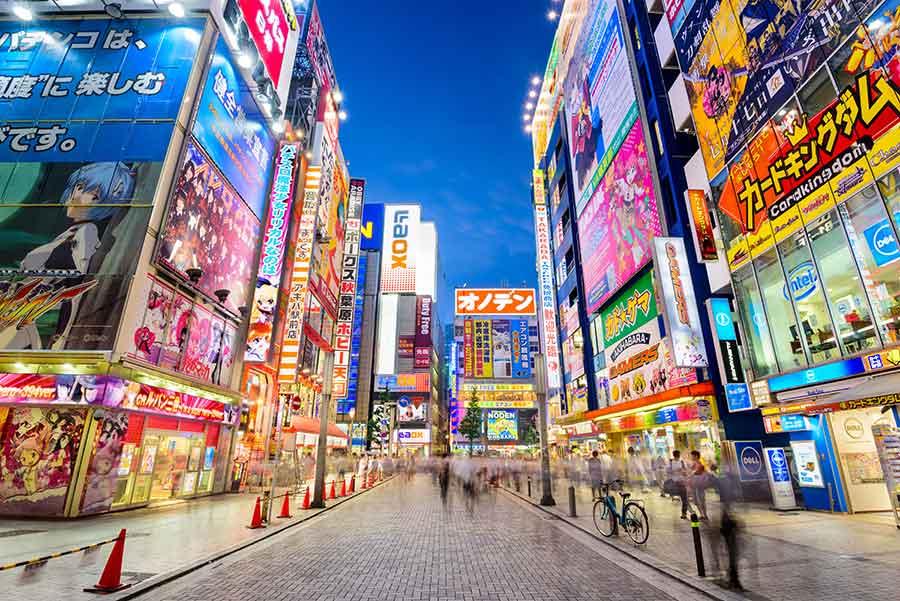 การจัดการโรงแรม, บริหารโรงแรม, ลงทุนในญี่ปุ่น, ธุรกิจโรงแรม