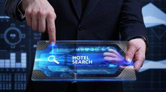 เจาะ 3 เทรนด์อนาคต ขับเคลื่อนธุรกิจโรงแรม (ตอน 1)