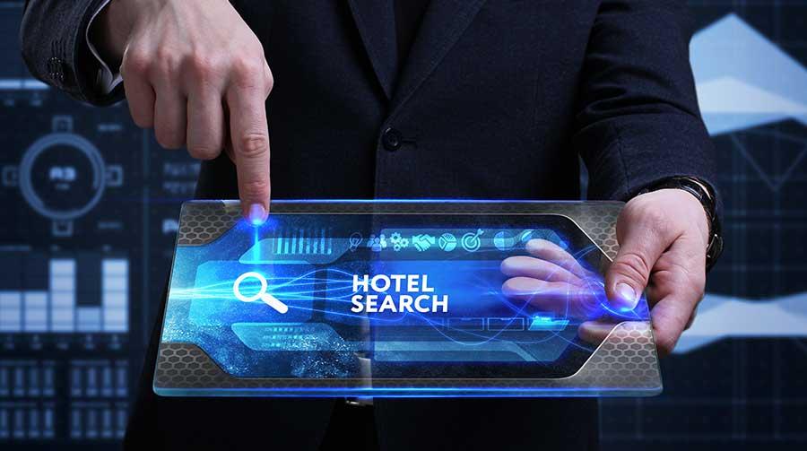 เทรนด์ท่องเที่ยว, ขับเคลื่อนธุรกิจโรงแรม, Thai Hotel&Travel