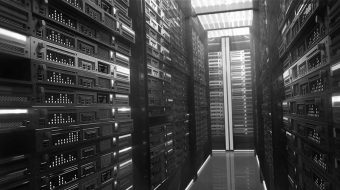 Serverless ทางเลือกใหม่สำหรับเว็บไซต์องค์กร