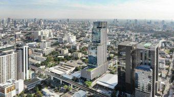 UHG เตรียมเปิด 4 โรงแรมใหม่ ปี 2563