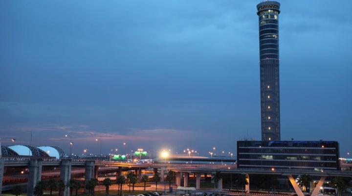 ตรุษจีน 2020 นักท่องเที่ยวจีนเปลี่ยนเป้าบินเที่ยวไทยอันดับ 2 รองญี่ปุ่น
