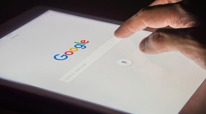 ปรับเว็บไซต์ให้รองรับ BERT ปัญญาประดิษฐ์ล่าสุดของ Google Search