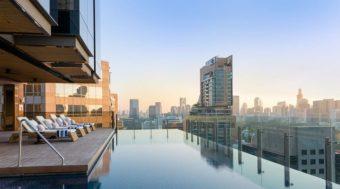 IHG Hotels & Resorts ยกระดับมาตรการเข้าพักรูปแบบใหม่