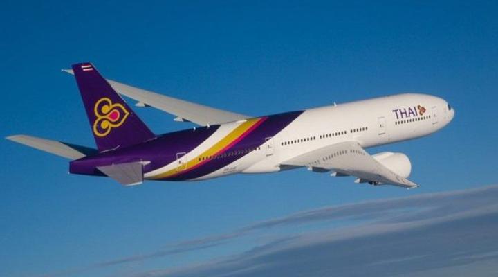 การบินไทย ขาดทุนครึ่งปีแรก 2.8 หมื่นล้านบาท อ่วมพิษโควิด