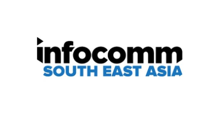 InfoComm Southeast Asia