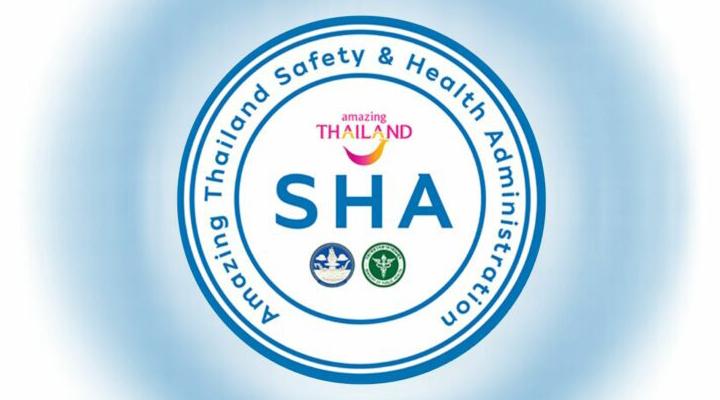 ททท. เดินหน้ามอบตราสัญลักษณ์ SHA หนุนท่องเที่ยวปลอดภัยยุค New Normal