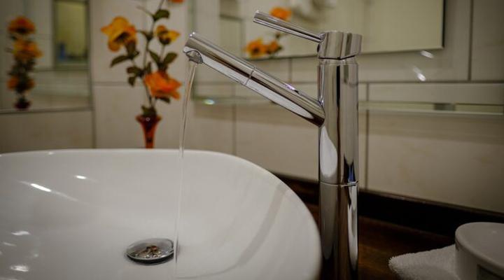 โรงแรมบุรีรัมย์รัดเข็มขัดใช้น้ำเหตุแล้งวิกฤต