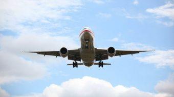 """""""สายการบิน"""" กระอัก มาตรการสกัดโควิดผู้โดยสารแห่ยกเลิกไฟล์ตรายวัน 30%"""