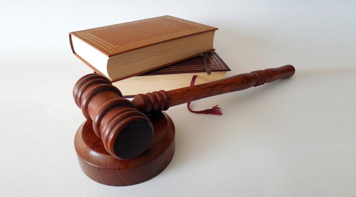 กฎหมายน่ารู้ พืชกระท่อมและการปรับปรุงการขออนุญาตประกอบกิจการ