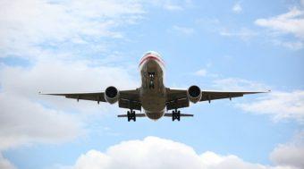 สายการบินหยุดบินชั่วคราว เส้นทางในประเทศตั้งแต่ 21 ก.ค. นี้
