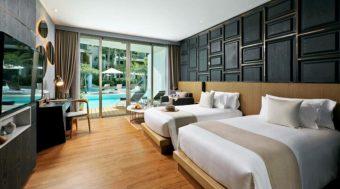 ชี้เดือนมิถุนายนโรงแรมเปิดแค่ 41% คาดอยู่ต่อได้ไม่ถึง 3 เดือน