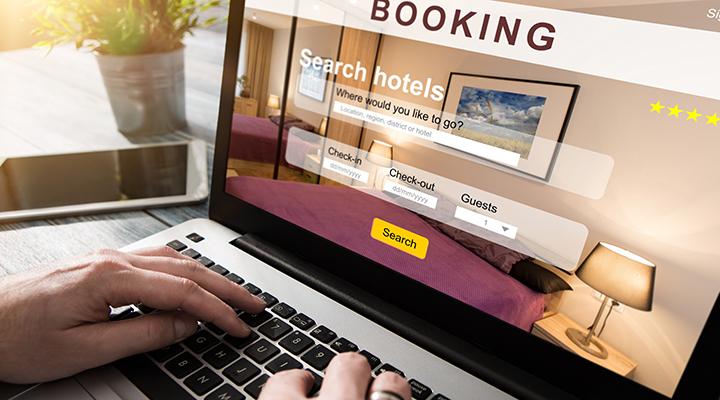 เติม 'สิทธิพิเศษ' เข้าพักโรงแรมให้จุใจ! เทรนด์การท่องเที่ยวปี 2021 จูงใจทัวริสต์