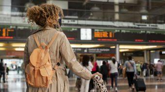 """หวั่น """"ไทยเที่ยวไทย"""" สะดุดกฎเดินทางข้ามจังหวัด"""