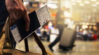 AOT เผยเปิดประเทศ 1 พ.ย. ต่างชาติเดินทางไม่หวือหวา ชงรัฐอุ้มสายการบิน